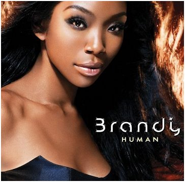 brandy-human-album-cover