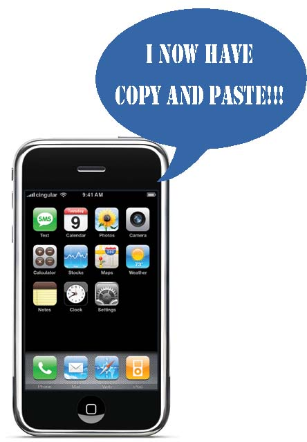 iphone_home-copy
